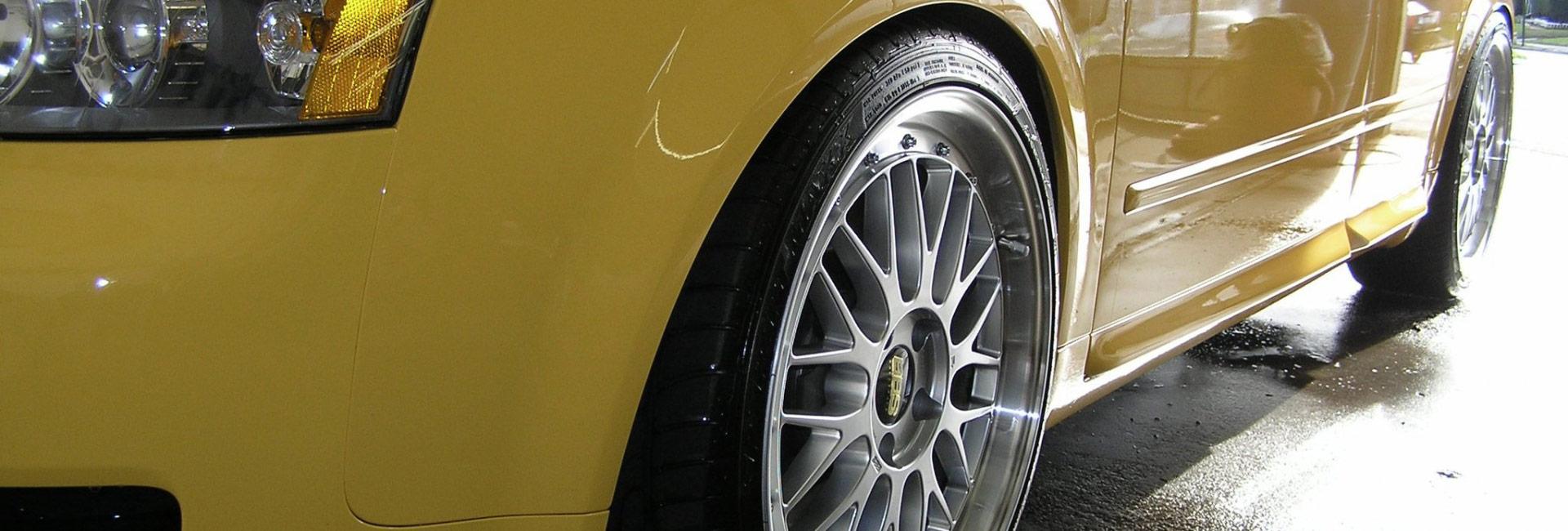 New Image Car Detailing